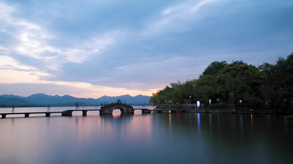 杭州十大跨境电商排名