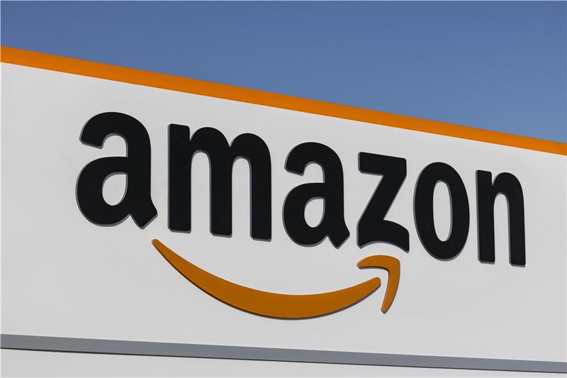 亚马逊个人开店流程