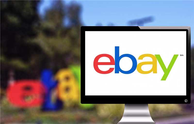eBay平台政策