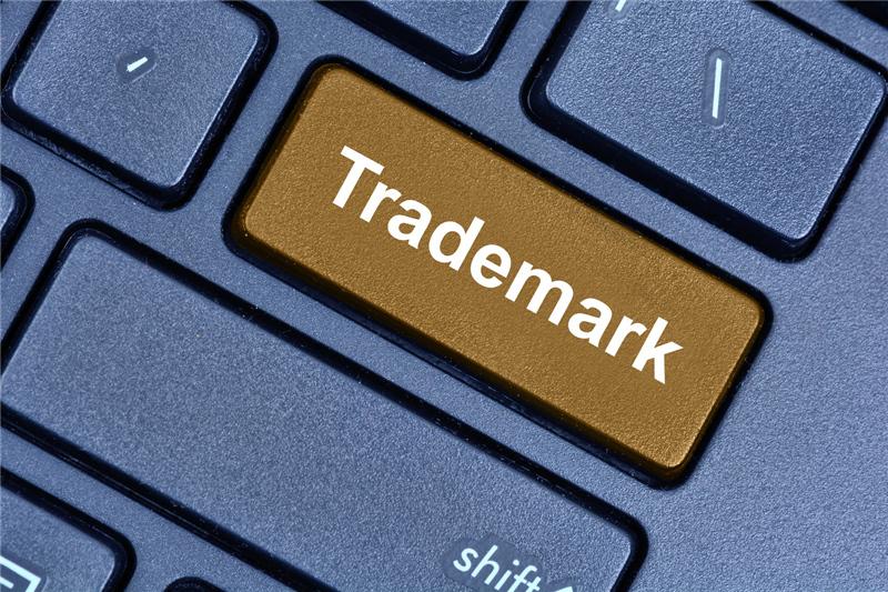 跨境商标注册